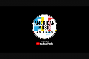 """Dick Clark Productions – 2019 American Music Awards Getaway – Win (1) grand prize will be awarded in the Sweepstakes (""""Grand Prize"""")."""