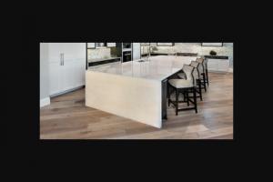 Elle Decor – Duchateau – Win 1000 square feet flooring from the Duchateau Signature Line (ARV $11333).