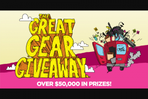 Ernie Ball – Great Gear Giveaway – Win Sterling by Music Man Majesty Guitar