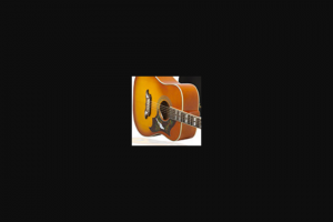 Gibson Epiphone – September 2019 Giveaway Sweepstakes