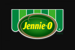 Hormel – Jennie-O Brand Reviews – Win be awarded in this .
