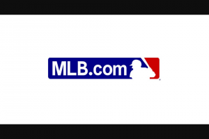 MLB – Stepping Up To The Plate – Win a 3-day/2-night trip for the Winner and up to one additional guest to attend Game 3 of the 2019 MLB World Series presented by YouTube TV