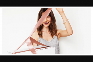 Popsugar – Must Have Neiman Marcus Sweepstakes