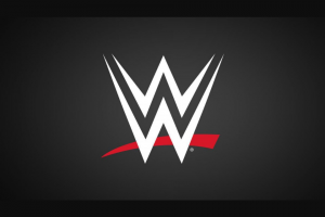 Wwe – Universe Superstar Showdown – Win two tickets to WWE Survivor Series currently scheduled for November 24 2019 at Allstate Arena in Chicago