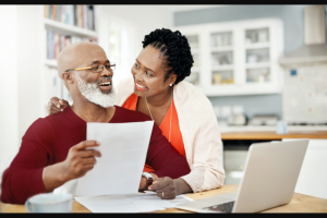 Aarp – Mysavingsjar Savings Club Contest – Win $2500 (in the form of a check or Electronic Funds Transfer (EFT).
