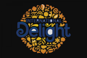 Danone Us – International Delilght Creamerista Quiz – Win one-thousand and thirteen (1013) coupons