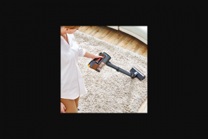 Good Housekeeping – Lg Ultimate Stick Vacuum – Win one (1) LG CordZero A9 Ultimate Cordless Stick Vacuum