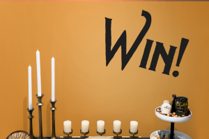 Maille – Holiday Table Makeover Sweepstakes