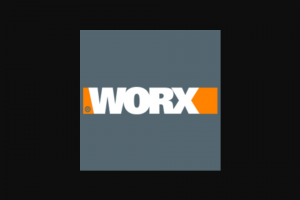 Positec Tool – 2019 Worx Fall-Iday – Win Total Grand Prize approximate retail value is $570.00.