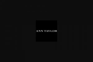 Ann Taylor – $1000 Gift Card Giveaway – Win one $1000 Ann Taylor Gift Card