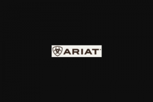 Ariat – Great Outdoors Giveaway Sweepstakes
