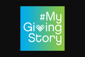 Bill And Melinda Gates Foundation – #mygivingstory 2019 Contest & – Win item