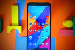 CNET – Google Pixel Giveaway – Win unlocked Google Pixel 4XL (128 GB) one (1) pair of Google Pixel USB-C ear buds