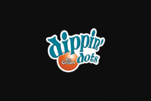 Dippin' Dots – Cheers To You Contest Sweepstakes