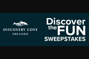 Dippin' Dots – Discover The Fun Sweepstakes