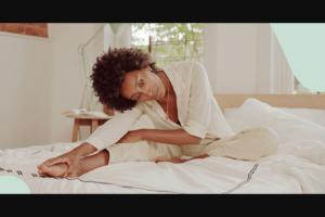 Domino – Ultimate Sleep Bundle Sweepstakes