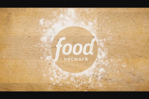 Food Network – Holiday Baking Championship $100 A Day Giveaway – Win will win the following $100 presented in the form of a check