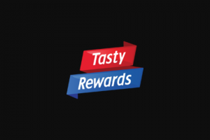 Frito-Lay Tasty Rewards – $10000 Holiday – Win $10000.00 awarded in the form of a check or wire transfer payable to winner