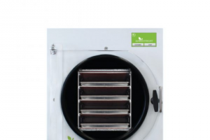 Harvest Right – Medium Home Freeze Dryer – Win will be one Medium Home Freeze Dryer (or $2495 USD toward the purchase of a Large Home Freeze Dryer).