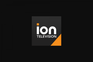 Ion Television – Give Back Sweepstakes