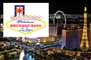 Jim Brickman – Valentine's Weekend Trip For 2 To Brickman Bash Las Vegas – Win a trip for 2 to Brickman Bash Las Vegas