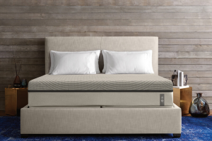 Select Comfort – Sleep Number Holiday 2019 Sweepstakes
