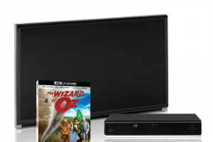 Southwest – 32-inch Hdtv And The Wizard Of Oz Sweepstakes