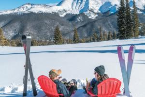 Southwest Magazine – Weekend Getaway To Winter Park Resort Sweepstakes