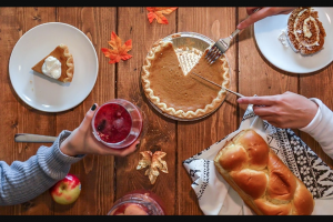Terminix – Pest Way Out Thanksgiving Getaway Sweepstakes