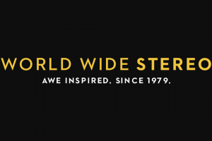 World Wide Stereo – Not So Silent Night Sweepstakes
