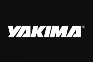 Yakima – Snow Day Giveaway 2019 – Win 1) 1 pair of Volkl Revolt 87 105cm Skis signed by Professional skier