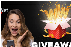 Zdnet – Cyber Deals – Win one (1) gift card of choice (Walmart Amazon or Best Buy).