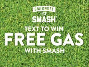 Diageo Beer Company – Win 1 of 7 prizes of a $500 gift cards each