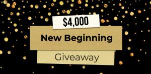 Frankly Media – Win a $4,000 USD cash prize