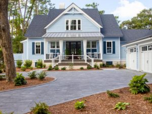 HGTV Dream Home 2020 – Win a charming coastal home on Hilton Head Island, South Carolina