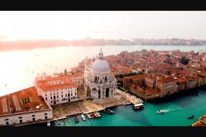Acanela – 12 Days Of Tripmas Italy Giveaway Sweepstakes
