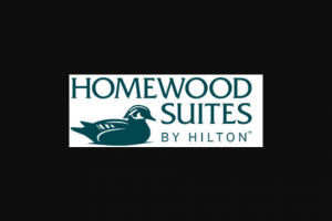 Afn The Real – Homewood Suites By Hilton – Win the following Roundtrip