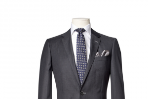 Alterationscom – Handmade Custom Tailored Suit Quarterly Giveaway Sweepstakes