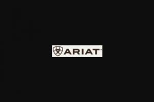 Ariat – $500 Shopping Spree Sweepstakes