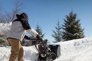 Bob Vila – $3000 Whether The Weather Giveaway With Troy-Bilt – Win one prize package