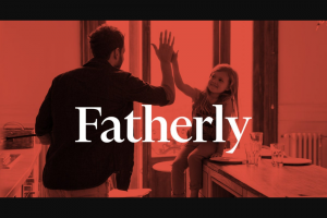 Fatherly – Holiday Toy Giveaway Sweepstakes