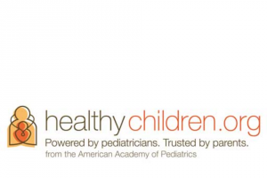 Healthychildrenorg – 10th Birthday Sweepstakes