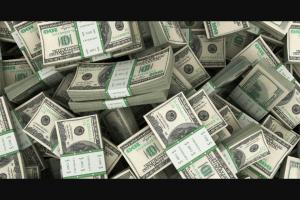 Martha-Stewart – 10000 – Win (1) A $10000 check ARV $10000.