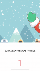 Precious Moments – 12 Days Of Christmas Giveaway – Win equal chance of winning