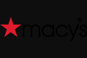 Savingscom – #winbigatmacys Giveaway – Win a $500.00 USD gift card to Macy's