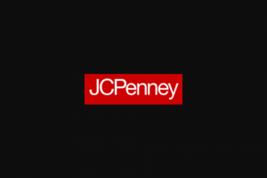 Savingscom – #winwithjcpenney – Win a $50.00 USD gift card from JCPenney