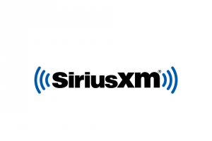 Siriusxm – Dial Up The Moment  – Win a 4-day/3-night trip for winner and up to three guests to celebrate New Year's 2020 in New York