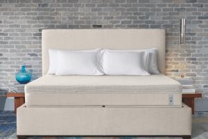 Sleep Number – Winter 2020 Sweepstakes