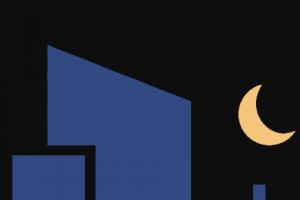 Sleepopolis – 25 Days Of Giving Sweepstakes