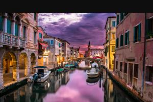 Wine Awesomeness – Venice Wine Adventure Sweepstakes